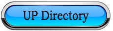 UP Government telephone directory
