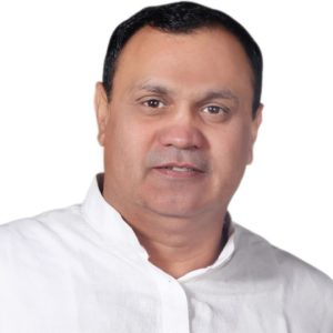 """Delhi BJP District President District "" District President Devendra Solanki District District North - West Delhi (ज़िला उत्तर-पश्चिम दिल्ली ) Contact Number 81308 92025"