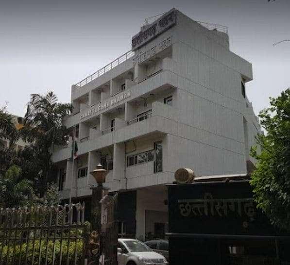 chattisgarh-bhawan-chanakya-puri-delhi-inexpensive-restaurants-below-rs-500-387sy7