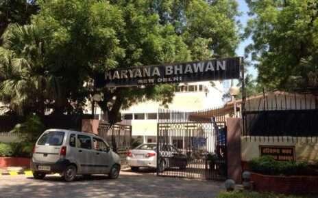 haryana-bhawan-mandi-house-delhi-bhawan