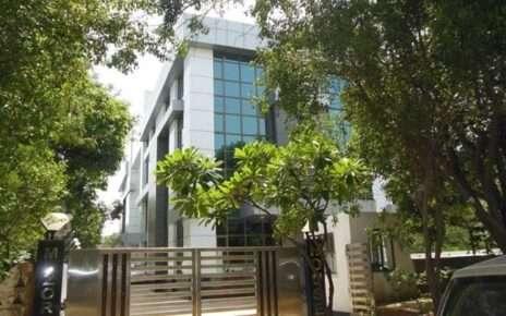 MIZORAM BHAWAN TELEPHONE DIRECTORY, E- MAIL ADDRESS AND STD CODE: CAPITAL